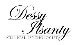 praktek psikolog