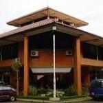 Sejarah Fakultas Psikologi Universitas Indonesia