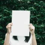 [Infografis] Mengenal Tipe Tes Kepribadian: Kelebihan dan Kekurangan