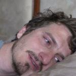 Apa yang Boleh dan Tidak Dilakukan Ketika Menghadapi Orang yang Sedang Mengalami Episode Mood Disorder?