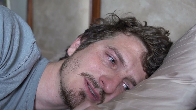 Episode Mood Disorder