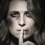 Mitos dan Fakta Psikologis Kekerasan Dalam Rumah Tangga