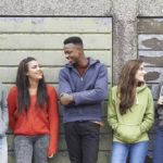 Memahami Problematika Kesehatan Mental Remaja dan Dewasa Muda