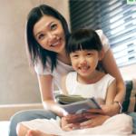 Hari Ibu Bagaimana Kita Bisa Lebih Sayang sama Bunda