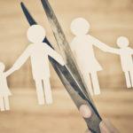 Orangtua Bercerai: Apa Dampaknya untuk Si Kecil?