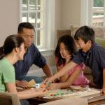 Aktivitas yang Bisa Dilakukan Bersama untuk Meningkatkan Keharmonisan Keluarga