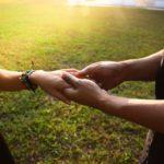 Bagaimana Kita Bisa Memaafkan Dengan Tulus, Tanpa Paksaan