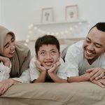 Menghindari Konflik Keluarga di Tengah Pandemi