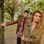 Burnout Dalam Hubungan: Kok Bisa Ya?