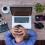 Bagaimana sih, Burnout Bisa Terjadi?